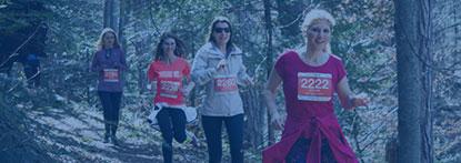 Semimaraton 2017 – Unde și când?
