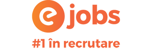 eJobs.ro site recrutare