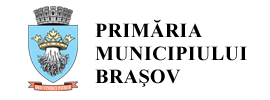 Partener Primaria Municipiului Brasov