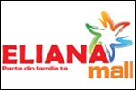 Eliana mall