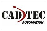 Caditec automation