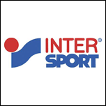 Intersport - Sport to the  people