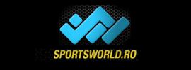 sportsworld.ro