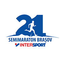 Semimaraton Brasov Intersport
