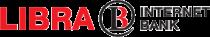 Libra Internet Bank