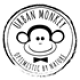 logo_Urban_Monkey-1.png