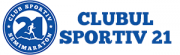 Clubul Sportiv 21