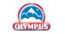 olympus-2.png