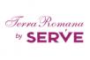 Terra Romana Serve