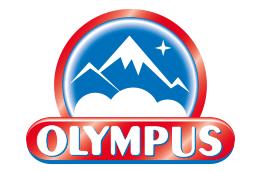 olympus lactate
