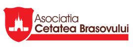 asociatia_cetatea_brasovului