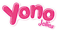 yono jellies