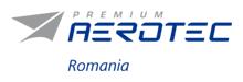 Premium AEROTEC Romania